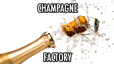 ChampagneFactory Card